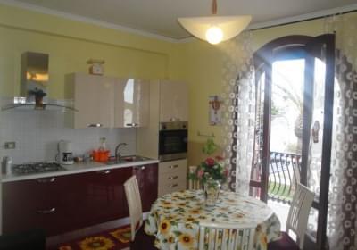 Casa Vacanze Appartamento appartamenti Naxos
